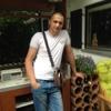 Ваня, 36, г.Грац