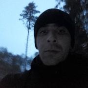 виталий 38 Могилёв