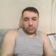 Amir 37 Нижневартовск