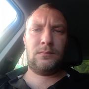 Алексей 37 Гуково