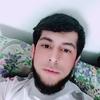 muhammed, 28, г.Усть-Каменогорск