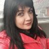 Виктория, 30, г.Пушкино