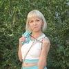 Marina, 52, Dzerzhinsk