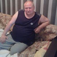 Александр, 45 лет, Овен, Советск (Тульская обл.)