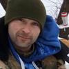 Богдан, 35, г.Сумы