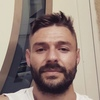 Anton, 35, г.Пермь