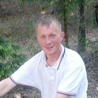 Олег, 29 лет, Близнецы, Челябинск
