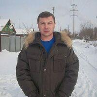 сергей, 47 лет, Весы, Орск