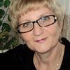 ЛЮДМИЛА, 60, г.Шепетовка