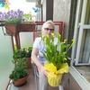 Тина, 53, г.Милан