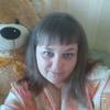 Oksana, 38, Asipovichy