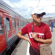 Евгений 78 Москва