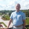 Serg, 40, Kostroma