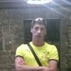 Виталий, 36, г.Воркута