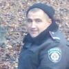 Vitaliy, 21, Vasilkov