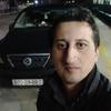 Kamal Hemzeyev, 33, г.Баку