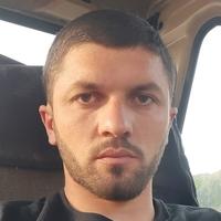 Marat, 27 лет, Лев, Москва