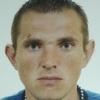 Oleg Veretyuk, 37, Volochysk