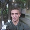 Вадим, 26, Ізмаїл