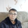 Вадим, 30, г.Караганда