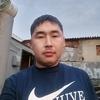 Стас, 27, г.Улан-Удэ