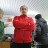 Денис, 35, г.Сыктывкар