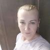 Катерина, 48, г.Севастополь