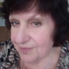 tamara, 67, Shakhtersk