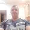 Vilor, 41, Sovetskaya Gavan