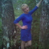 Ирина, 41, г.Большая Ижора