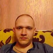 Александр 34 Николаев