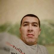 Зафар Отабек угли 36 Нижний Новгород
