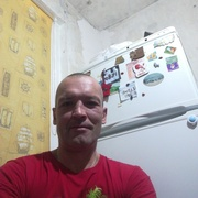 Ярослав 43 Чернигов