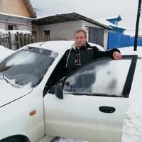 Николай, 35 лет, Стрелец, Кстово