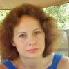 Елена, 39, г.Алматы (Алма-Ата)
