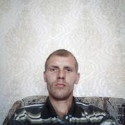Павел 34 Дальнегорск