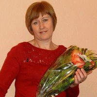Татьяна, 54 года, Овен, Череповец