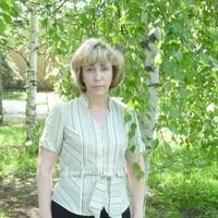 Наташа, 45 лет, Скорпион, Казань