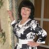 Валентина, 61, г.Пенза