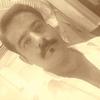 jamilkhan khan, 37, Karachi