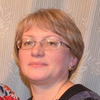 Марина, 52, г.Ачинск
