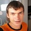 Парниша, 31, г.Песчанокопское