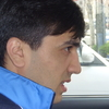 jahongir, 32, г.Абрамцево