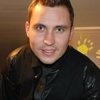 Иван, 35, г.Сватово