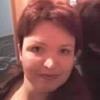 Юлия, 46, г.Вологда