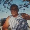Мурат, 48, г.Тараз (Джамбул)