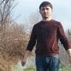 Мурад, 31, г.Махачкала