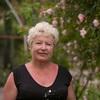 Анна, 65, г.Ростов-на-Дону