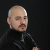 Mustafa Mustafayev, 38, г.Баку