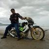 Hamid, 33, г.Джакарта